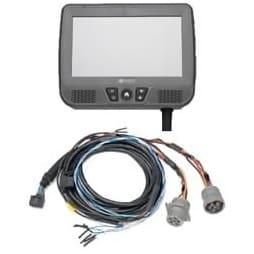 Omnitracs (IVG) Intelligent Vehicle Gateway Master Pack