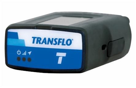 Transflo ELD T-Series