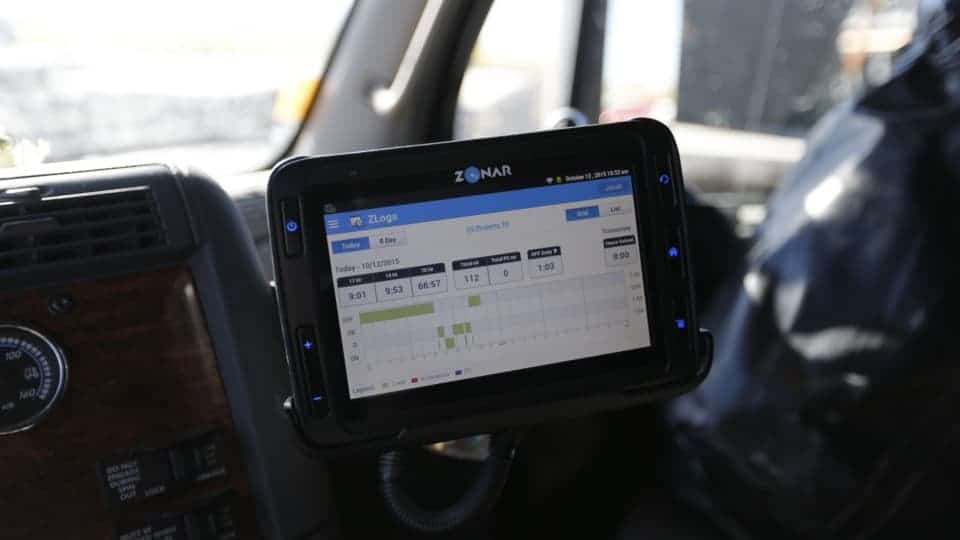 What is the ELD Mandate