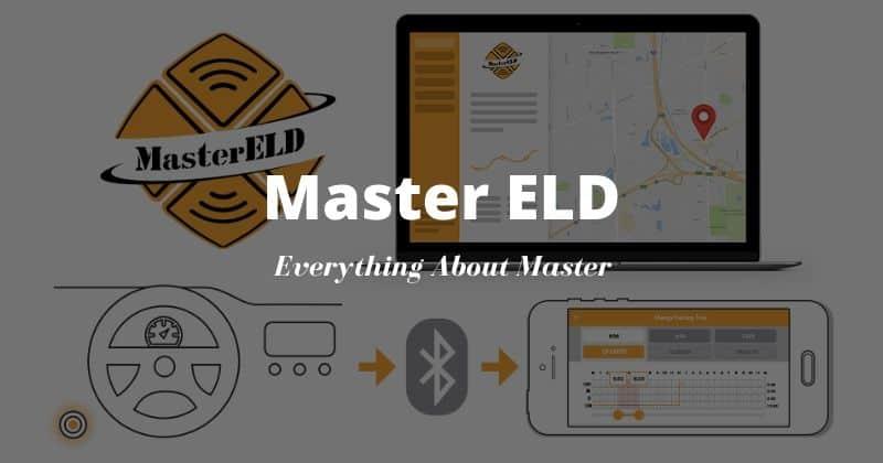 Master ELD Review